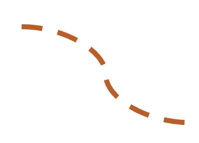 Path Icon 4